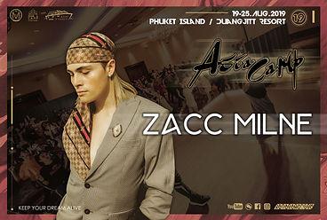 Zacc Milne.jpg