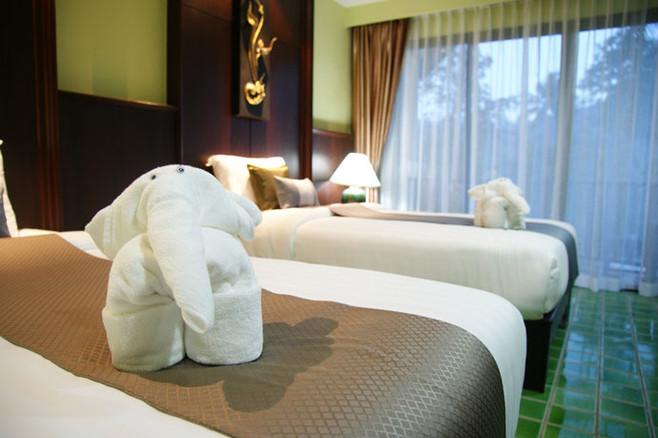 酒店12.jpg