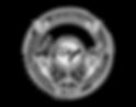 Logo新.png