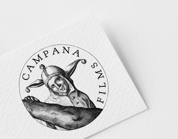 Campana_Logo Mockup.jpg