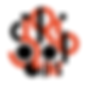 logofinal1200dpiredblacknocircle.png