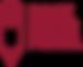 ROCKPAPERPENCIL_logo_cmyk-bordeaux.png