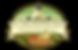 logo_fv_van_haesendonck_color_no_backgro