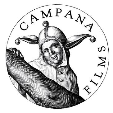 Campana Films