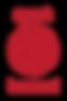 Logo_n-sport_Hexadecimaal_Vertikaal.png