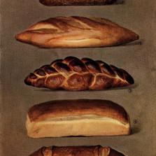 Brussel en Brood