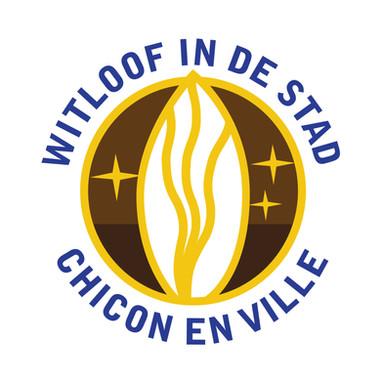 Witloof_logo_2018_F-02.jpg