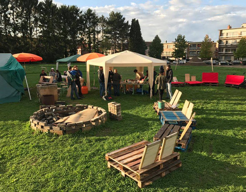 Periferia Festival 2017