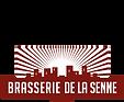 logo_BdlS.png