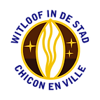 LOGO_CHICONENVILLE.png