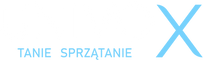 Univox logo clean 1 white.png