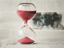 Can You Time Travel? Memories Cross Years, Miles and Cultures...