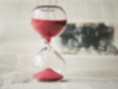 durée d'une procédure en divorce à lyon