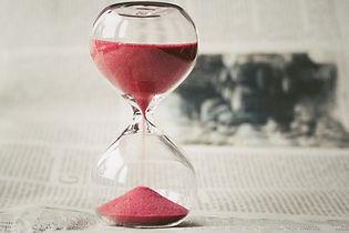 9.Mensurar o número de horas em treinamento
