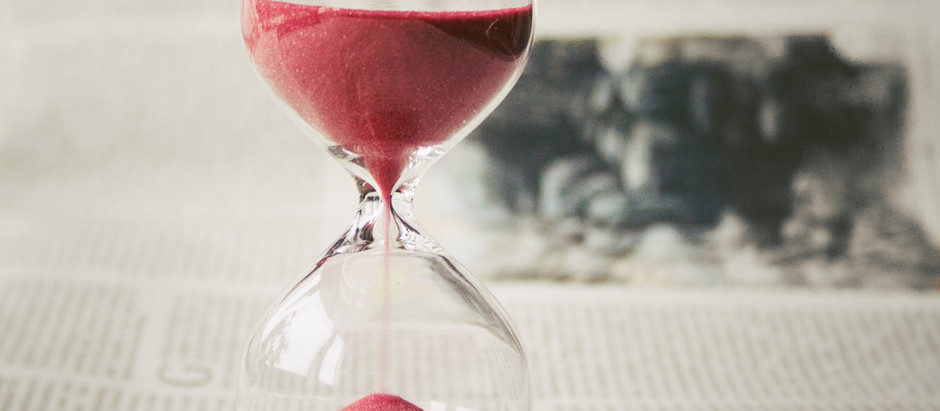 Avoiding Proposal Disaster series, week 1: the 11th hour kill switch