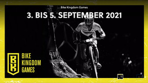 Teamausflug an den UCI MTB World Cup Lenzerheide