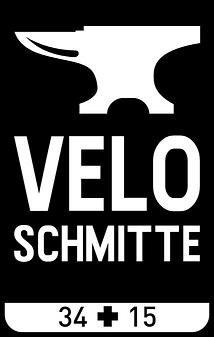 Veloschmitte Fahrradhandel.png