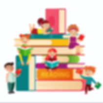 kids-reading-on-the-big-stack-of-books-f