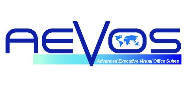 Aevos%2520Logo%2520(1)_edited_edited.jpg