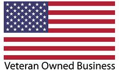 veteran-owned-business-logo-300x180.jpg