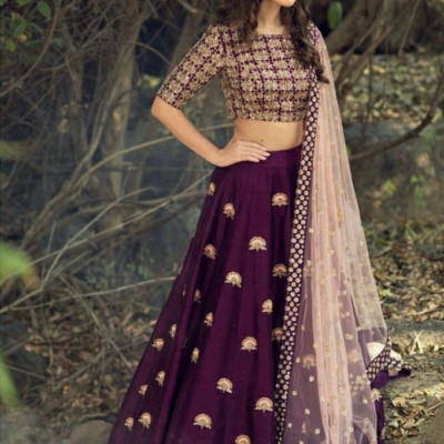lehenga-designs-collection-mytailor.in-1