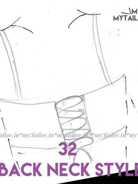 Blouse - back style 32 - myTailor.jpg