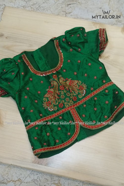 embroidery-maggam-work-mytailor-012