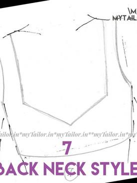 Blouse - back style 7 - myTailor.jpg