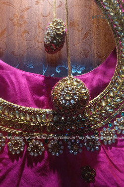 embroidery-maggam-work-mytailor-011