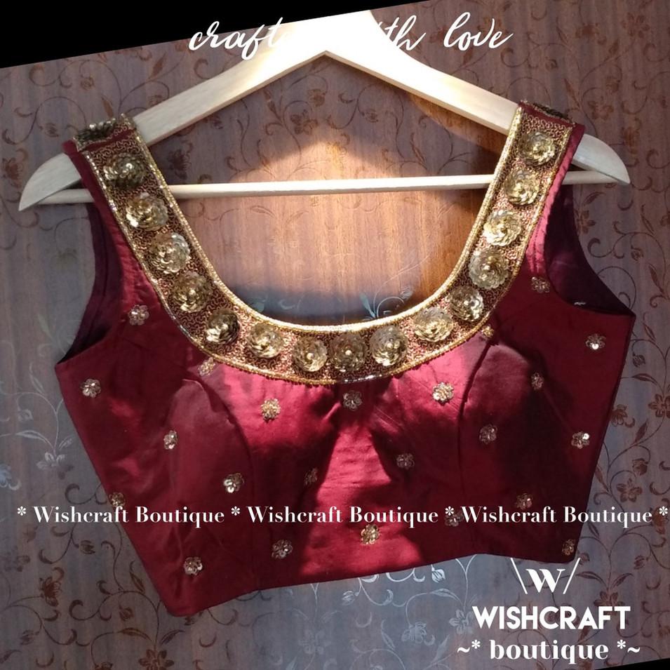 231-wishcraft-boutique-designer-handwork