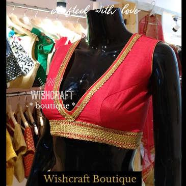 wishcraft-boutique-trendy-partywear-blou
