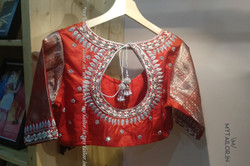 embroidery-maggam-work-mytailor-009_edit