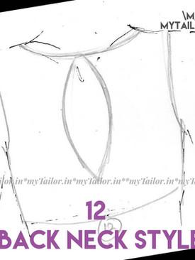 Blouse - back style 12 - myTailor.jpg