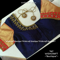 designer-blouse-with-maggam-work-361-fro