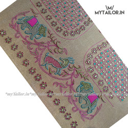 embroidery-maggam-work-mytailor-003