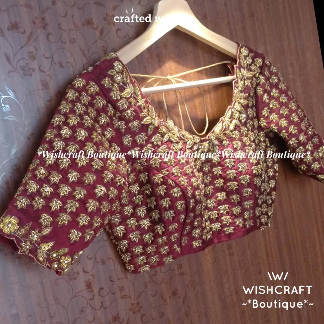 bridal-blouse-with-heavy-maggam-work-des