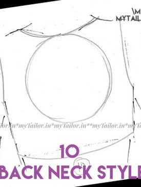 Blouse - back style 10 - myTailor.jpg