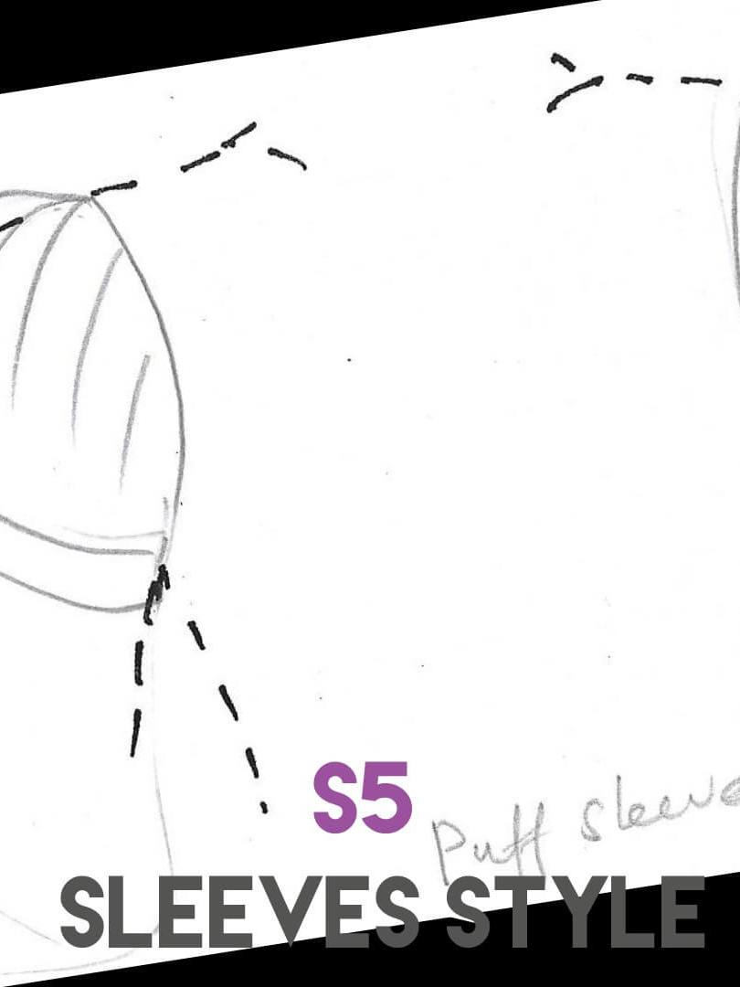 Sleeve style S5 - mytailor.jpg