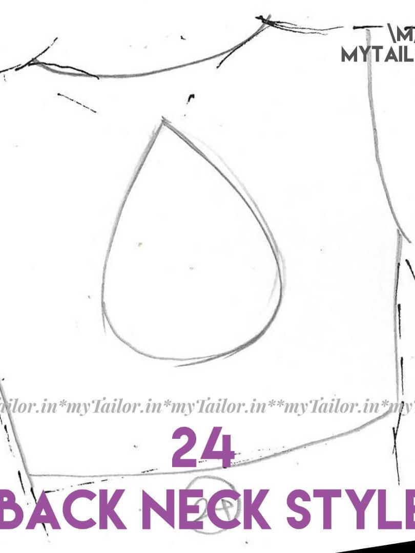 Blouse - back style 24 - myTailor.jpg