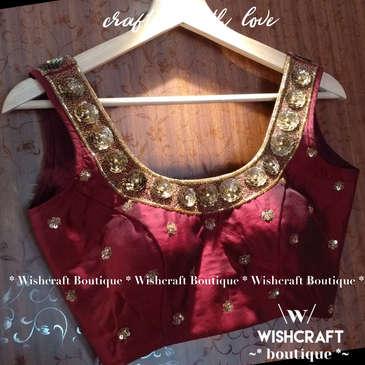 wishcraft-boutique-trendy-sleeveless-blo