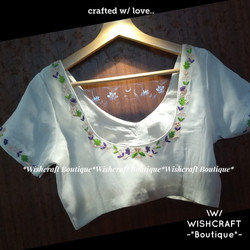 designer-white-blouse-351-back