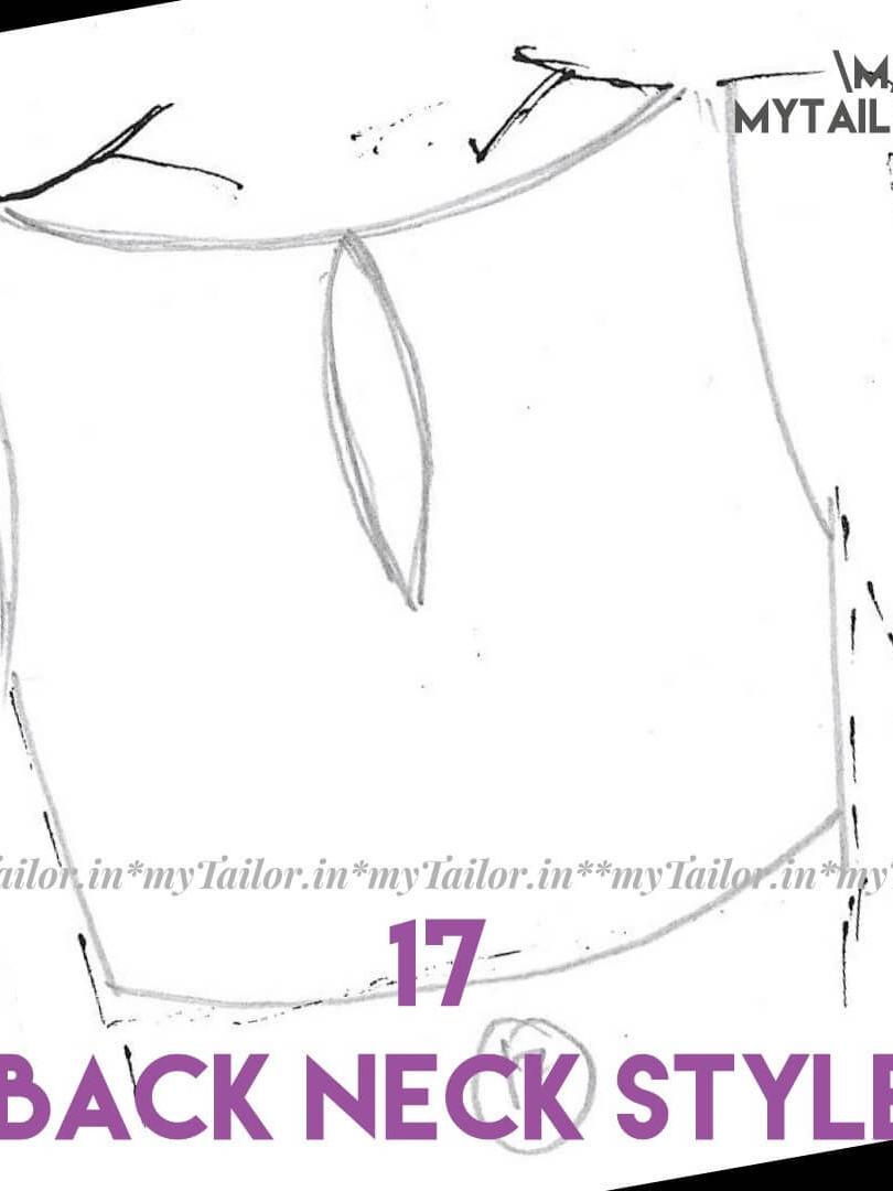 Blouse - back style 17 - myTailor.jpg