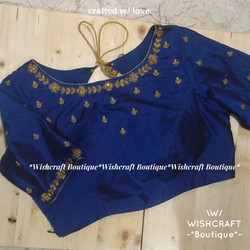 designer-blouse-with-maggam-work-355-fro