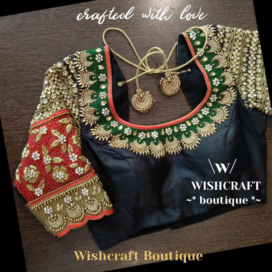 202-wishcraft-boutique-heavy-maggam-work