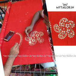 embroidery-maggam-work-mytailor-002