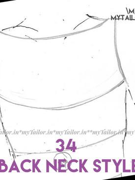 Blouse - back style 34 - myTailor.jpg