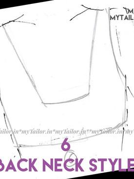 Blouse - back style 6 - myTailor.jpg