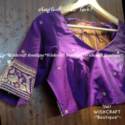 purple-blouse-designer-saree-blouse-335-