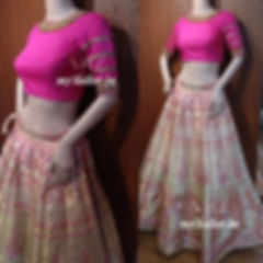 lehenga-blouse-by-mytailor.in_-400x400.j