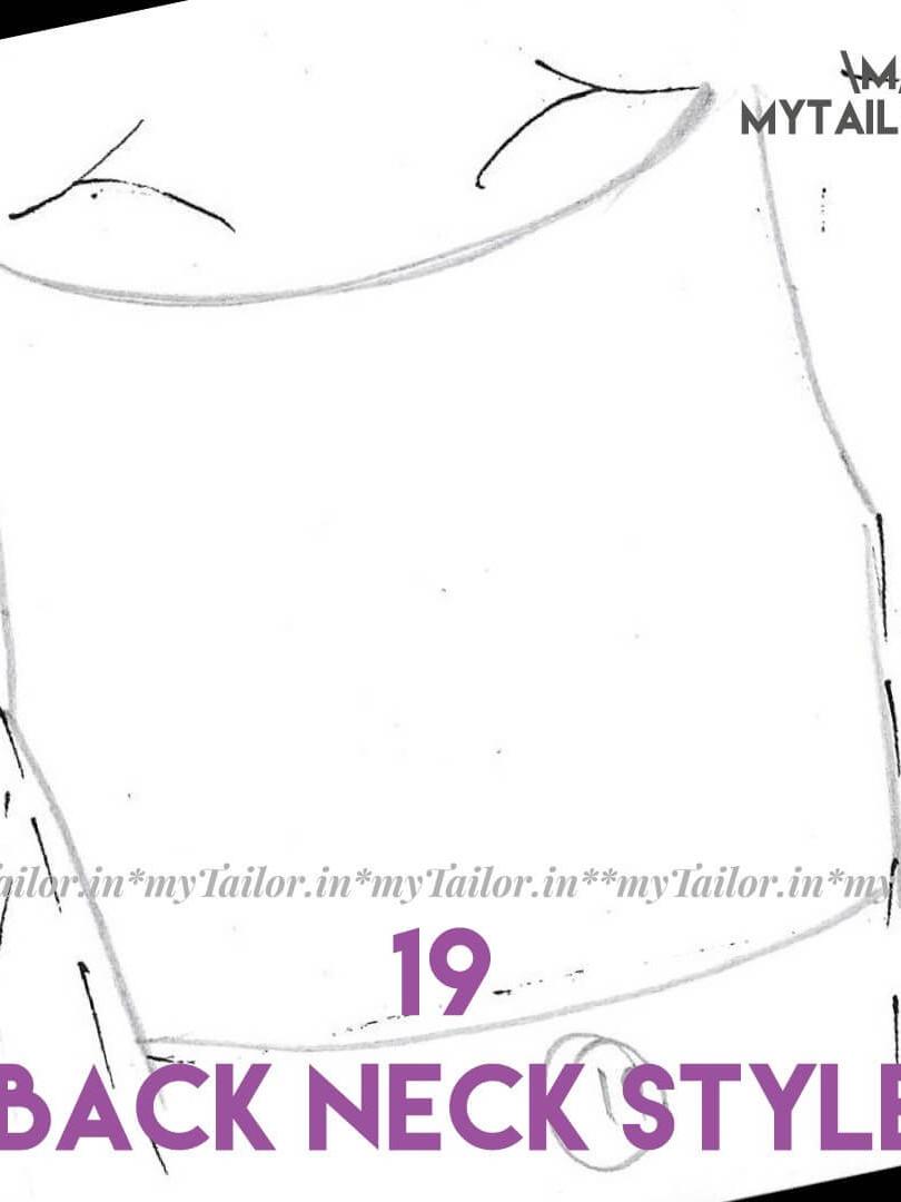 Blouse - back style 19 - myTailor.jpg